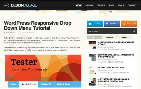 Top Homepage Design Tips - Sales Optimisation: converting visitors