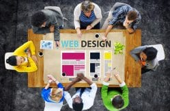 Website Redesign: Choosing a Web Design Agency – 5 top tips