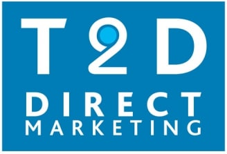 T2D Direct Marketing